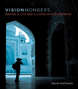 Vision Mongers