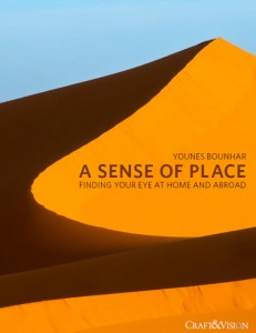 SenseOfPlace-Cover_LARGE